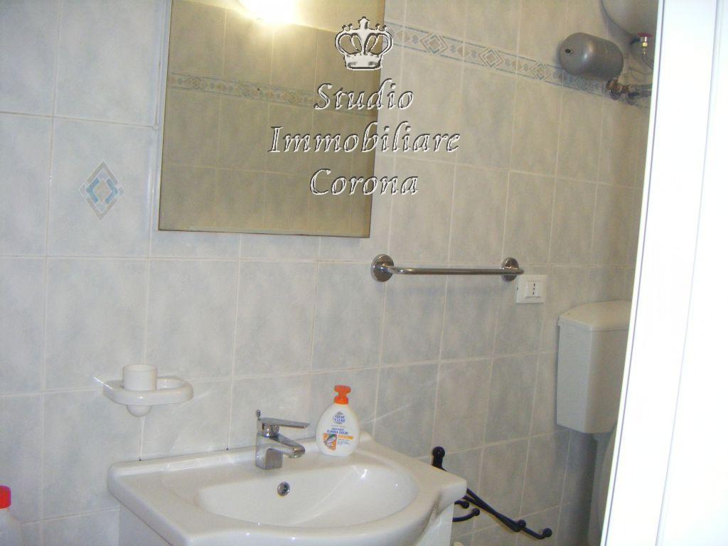 Appartamento in vendita a follonica senzuno rif d11 - Bagno pineta follonica ...