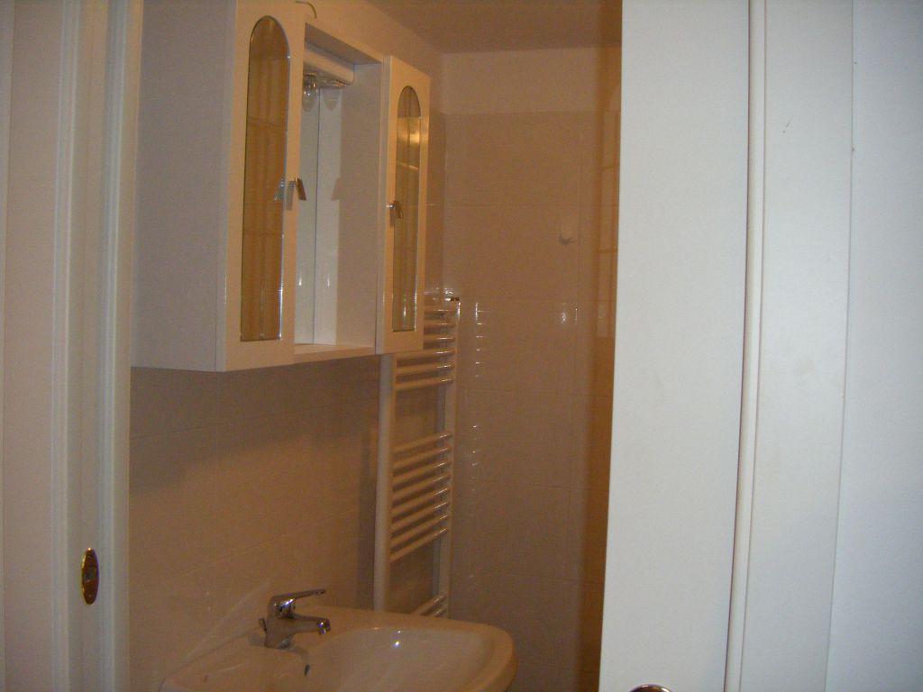 Appartamento in vendita a gavorrano bagno di gavorrano rif ga3 - Bagno di gavorrano ...