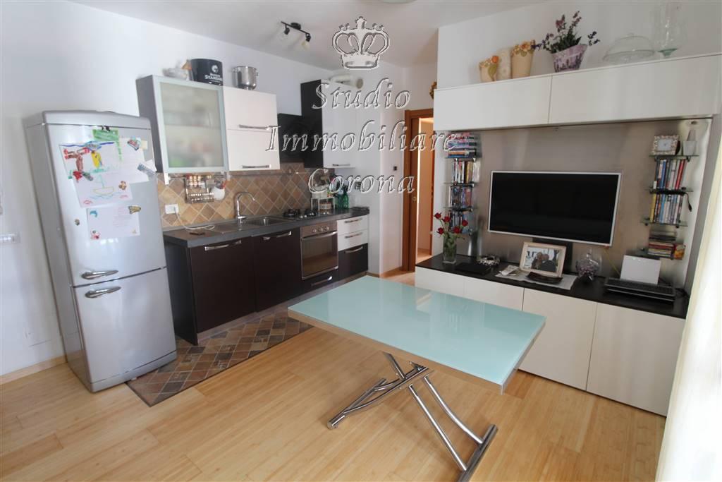 appartamento vendita follonica  est