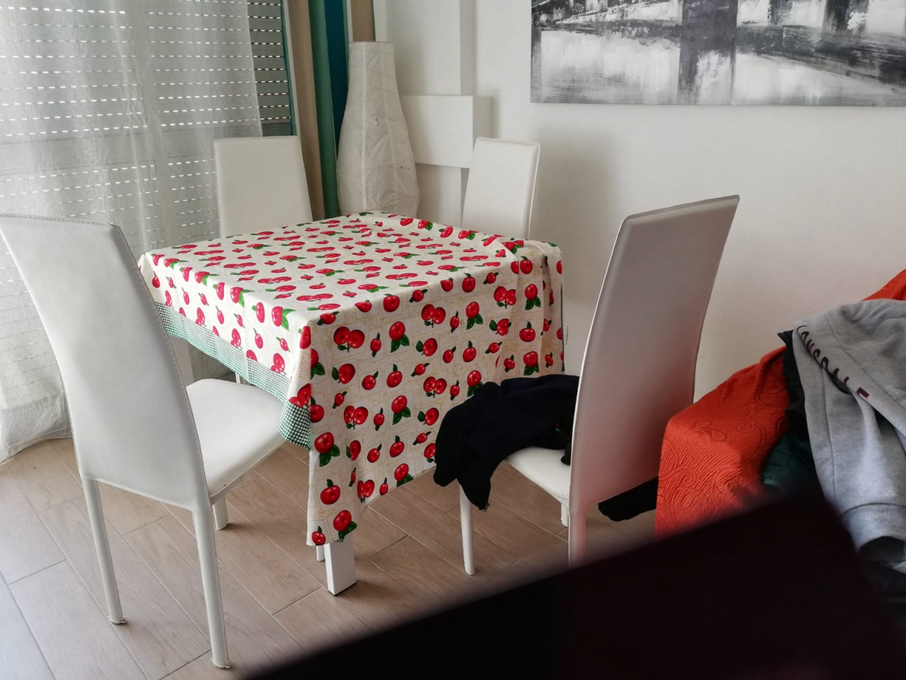 appartamento vacanze follonica  nuova